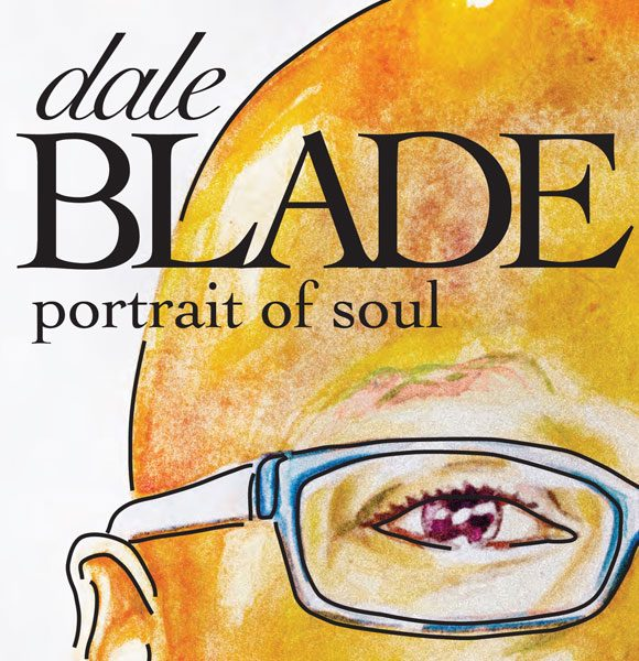 photo bio disco daleblade1